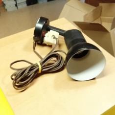 Lampa Spot, Altul
