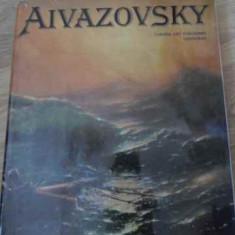Aivazovsky - Necunoscut, 394984 - Album Arta