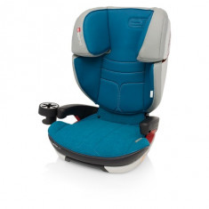 Espiro omega fx scaun auto 15-36 kg 05 carribean 2017 - Scaun auto copii