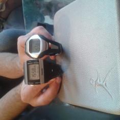 Ceas digital pentru monitorizarea pulsului - Monitorizare Cardio
