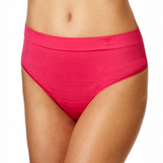 TPH237-5 Chilot tanga modelator Stylish Sensation Hipster-String - Chiloti dama Triumph, Marime: M, L, XL