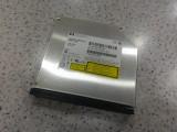 Unitate optica DVD-RW sata laptop Hp ProBook 4710S., DVD RW