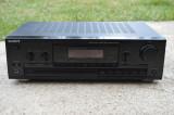 Amplificator Sony STR-GX 290