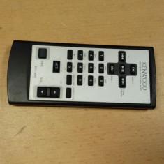 Telecomanda Kenwood RC410 - Telecomanda aparatura audio