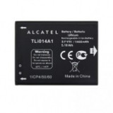 Acumulator Alcatel TLi014A1 Original