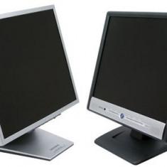 Monitoare 19 inch LCD, diverse modele LICHIDARE!