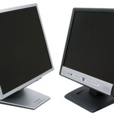 Monitoare 19 inch LCD, diverse modele LICHIDARE! - Monitor LCD Fujitsu, 1280 x 1024, VGA (D-SUB)
