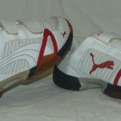 Adidasi copii PUMA - nr 33