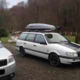 Vand sau schimb Vw Passat, An Fabricatie: 1994, Motorina/Diesel, 258243 km, 1900 cmc