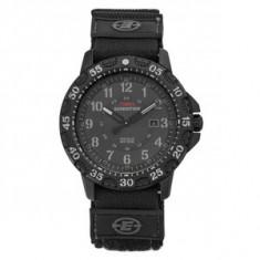 Ceas barbatesc Timex T49997