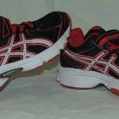 Adidasi copii ASICS - nr 30