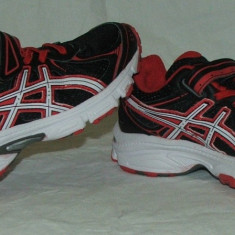 Adidasi copii ASICS - nr 30, Culoare: Din imagine