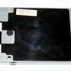 Caddy HDD Packard Bell Easynote TJ75 60.4BU04.001 - Carcasa laptop