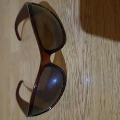 Ochelari Dolce&Gabanna - Ochelari de soare D&G, Femei
