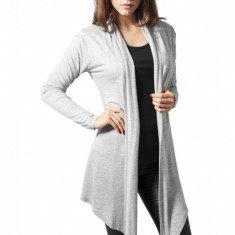 Ladies Viscose Cardigan - Helanca dama