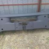 Bara fata man 12T TGL - Dezmembrari camioane