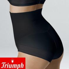 TPH960-1 Chilot cu talie inalta Pure Shaper Max - Lenjerie modelatoare dama, Marime: L