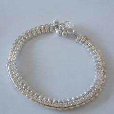 Bratara argint -1805