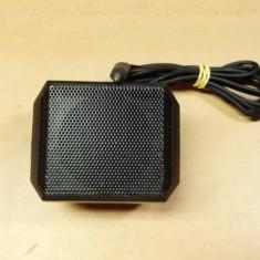 Boxa pe Jack 3.5 (Handsfree) - Boxa portabila