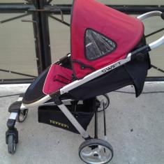Ferrari Swift, Carucior sport copii 0 - 3 ani - Carucior copii Sport Altele, Altele