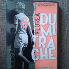 DVD Film -Florea Dumitrache - Mopsul-Sigil original!!! - Film Colectie productii romanesti, Altele