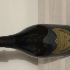 Vând Șampanie Dom Perignon