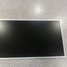 Display laptop HP 17, 3 Hd+ Led, N173O6-L01, conector dreapta, 40 pini., Peste 17, Non-glossy