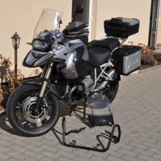 BMW R 1200 GS - Motocicleta BMW