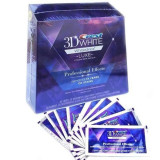 Crest whitestrips LUXE professional effects (albirea dintilor)