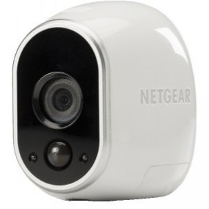 Camera supraveghere NetGear Arlo HD Camera Wi-Fi foto