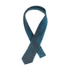 Cravata buline verde smarald