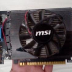 Vand placa video gigabyte gt 630 2 gb ddr3 128 bit - Placa Video Asus GeForce GT 630