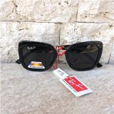 Ochelari De Soare Ray Ban   JACKIE  4  Polarizati  +Toc +Saculet+  Laveta