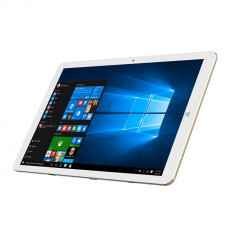 Resigilat : Tableta PC Chuwi Hi12, Intel Atom Z8300, 12 inch, 2160*1440, IPS, 4GB R