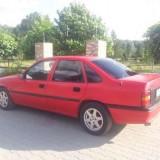 Vand Opel Vectra, An Fabricatie: 1992, Benzina, 200000 km, 1600 cmc