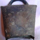TALANGA MEDIE - Metal/Fonta