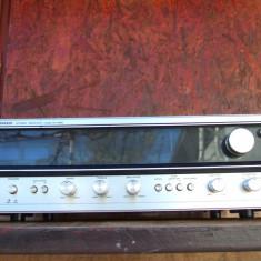 Pioneer SX-535 [Aparat Vintage ] - Amplificator audio Pioneer, 41-80W