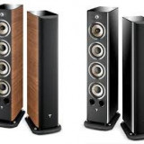Focal Aria 936 Sigilate