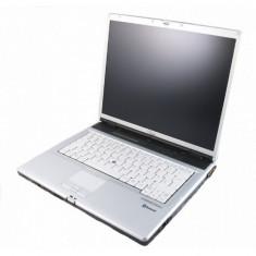 Laptop Fujitsu E8110 15