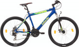 "BICICLETA MTB BLADE JOY 26"" 48MM, 21"