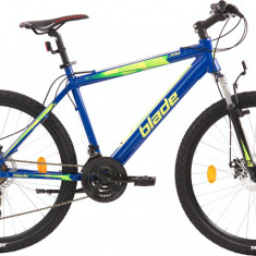 "BICICLETA MTB BLADE JOY 26"" 48MM"