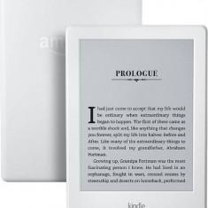 Ebook reader Amazon Kindle 8 (2016), alb