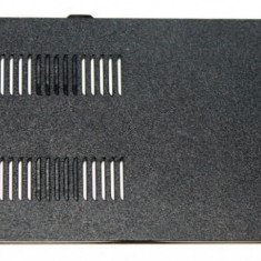 Capac memorii Laptop Dell Vostro A860 0T029J - Carcasa laptop