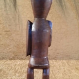 Arta africana - Arta din Africa