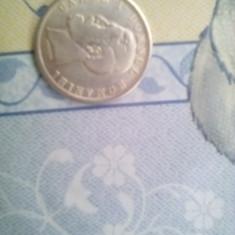 Monede vechi romanesti - Moneda Romania