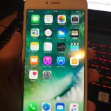 iPhone 6 Plus 16GB Neverlocked