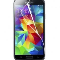 Set 2 buc Folie Protectie Ecran Samsung Galaxy S5 G900 - Folie de protectie