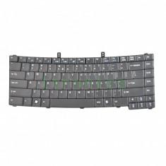 Tastatura Acer TravelMate 7720 - Tastatura laptop