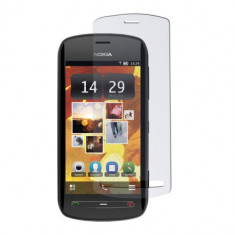 Set 2 buc Folie Protectie Ecran Nokia PureView 808 - Folie de protectie