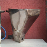 Masina de tencuit